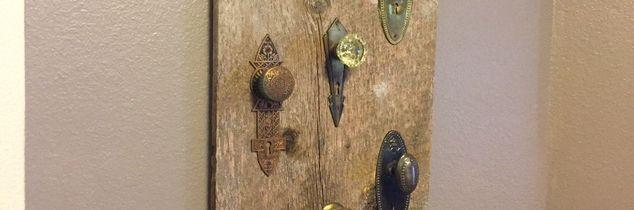 q more vintage door knobs, doors