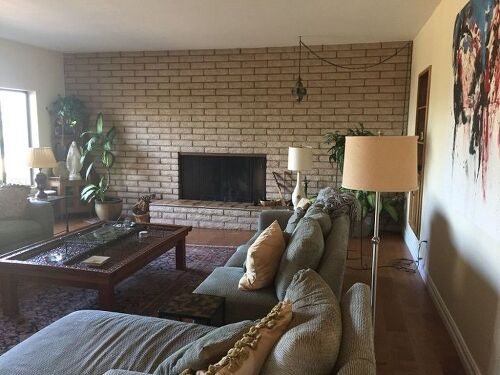 fireplace wall home staging selling home fireplaces mantels home decor