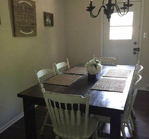 s make your dining room look amazing for 100