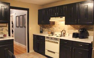 apartment makeover kitchen, kitchen design