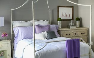 updating a teen girl s bedroom for a young adult, bedroom ideas