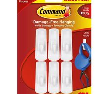 r review command hooks are life savers what do you use them for
