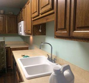 s 15 kitchen updates for 15, kitchen design