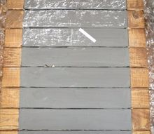 rustic chalkboard menu board, chalkboard paint, crafts