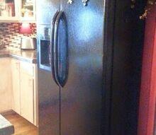 t beautiful refrigerators we create, appliances