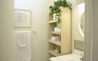 small bathroom remodel budget bathroom ideas, bathroom ideas, home improvement