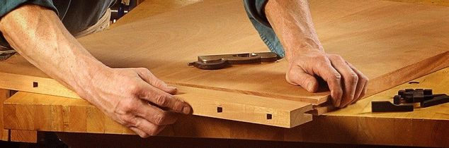 t what do you know about woodworking, woodworking projects