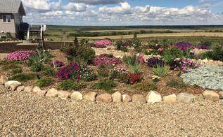 my biggest landscaping job ever part 1, landscape