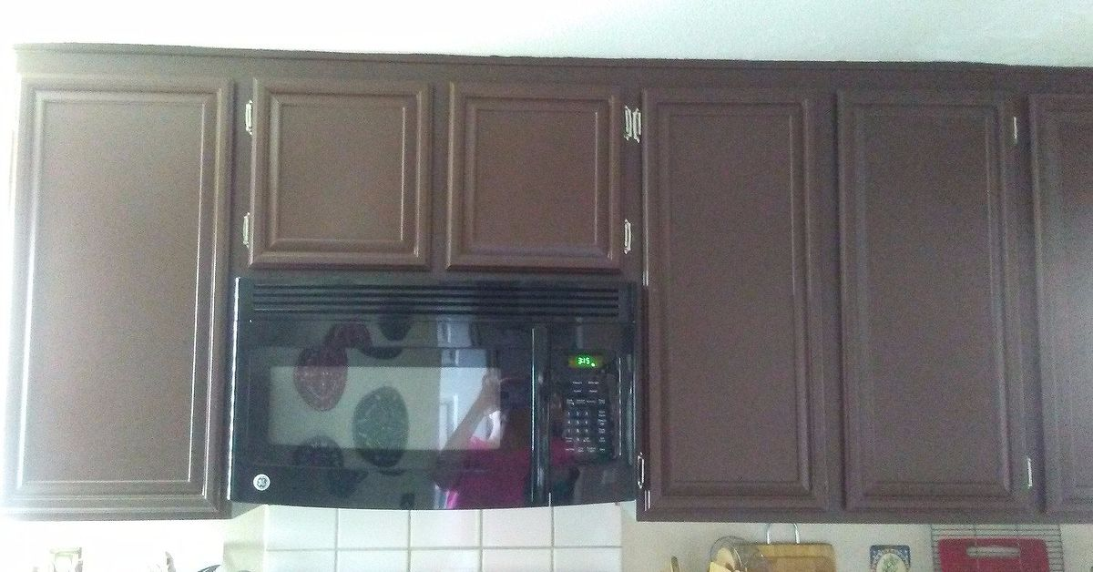 Hi folks i 39 m trying to figure out how to fix my ugly for Kitchen cabinets repair