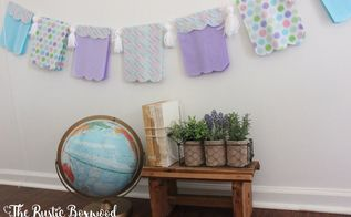 5 diy garlands under 5 each