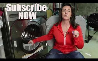 how safe is your dryer easy diy care to prevent fires, appliances