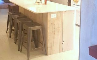 custom kitchen island feature, kitchen design