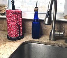 eco friendly non paper towels, bathroom ideas