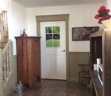 window to the past door, doors