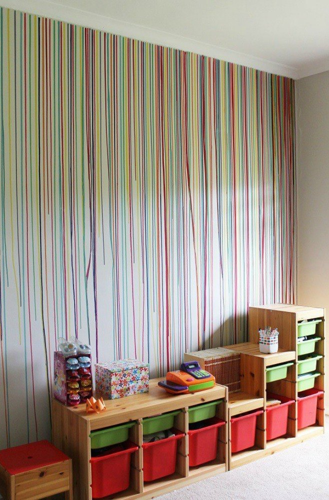 12 bedroom wall ideas you 39 re so going to fall for hometalk for 12 x 13 bedroom design