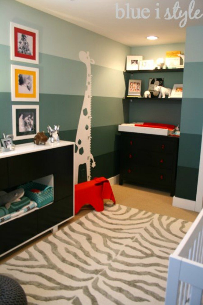 12 bedroom wall ideas you 39 re so going to fall for hometalk for 12 12 bedroom designs