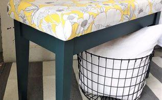 jitterbug bench, outdoor furniture