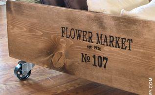 How To Make Vintage Cocktail Fork Flowers Hometalk