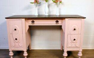 blush vanity custom color mixing, bathroom ideas