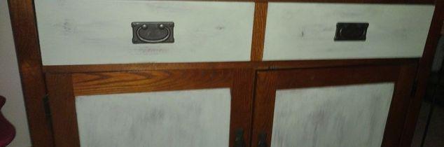 q chalk paint over chalk paint, chalk paint, painting