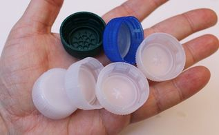 s save your bottle caps for these x crazy cool ideas