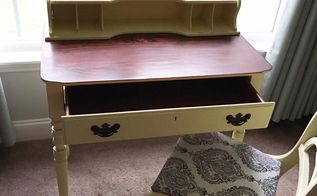 darling writing desk