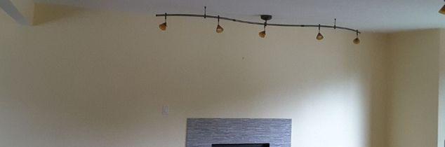 q living room design