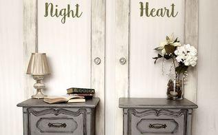 goodnight sweetheart nightstands