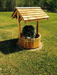 How To Disguise A Septic Cover Hometalk