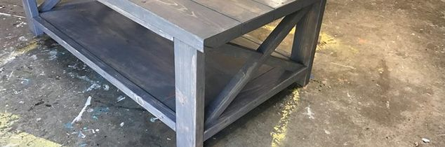 e diy coffee table, animals, appliance repair, appliances, architecture, basement ideas, bathroom ideas, bedroom ideas, bug extermination, bug repellent, chalk paint, chalkboard paint, christmas decorations, cleaning tips, closet, composting, concrete masonry, concrete countertops, concrete creations, concrete repair, container gardening, cosmetic changes, countertops, craft rooms, crafts, curb appeal, decks, decoupage, dining room ideas, diy, doors, earthworms, easter decorations, electrical, entertainment rec rooms, exterior home painting, fabric cleaning, fences, fireplace cleaning, fireplace makeovers, fireplaces mantels, fixing windows, flooring, flowers, foyer, furniture cleaning, furniture id, furniture refurbishing, furniture repair, garage doors, garages, gardening, gardening pests, gardening tools, go green, halloween decorations, hardwood floors, hibiscus, home decor, home decor cleaning, home decor dilemma, home decor id, home improvement, home maintenance repairs, home office, home security, homesteading, house cleaning, how to, hvac, hydrangea, indoor pests, interior home painting, kitchen backsplash, kitchen cabinets, kitchen design, kitchen island, landscape, large home improvement projects, laundry rooms, lawn care, lighting, living room ideas, major home repair, mantels, mason jars, minor home repair, organizing, outdoor furniture, outdoor living, outdoors cleaning, paint colors, painted furniture, painted furniture finishes, painting, painting cabinets, painting concrete, painting over finishes, painting upholstered furniture, painting wood furniture, pallet, patio, patriotic decor ideas, perennial, pest control, pet stain cleaning, pets, pets animals, plant care, plant id, plumbing, ponds water features, pool designs, porches, products, raised garden beds, real estate, removing paint from furniture, repurpose building materials, repurpose furniture, repurpose household items, repurpose unique pieces, repurpose windows, repurposing upcycling, reup