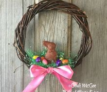 easter candy wreath, animals, appliance repair, appliances, architecture, basement ideas, bathroom ideas, bedroom ideas, bug extermination, bug repellent, chalk paint, chalkboard paint, christmas decorations, cleaning tips, closet, composting, concrete masonry, concrete countertops, concrete creations, concrete repair, container gardening, cosmetic changes, countertops, craft rooms, crafts, curb appeal, decks, decoupage, dining room ideas, diy, doors, earthworms, easter decorations, electrical, entertainment rec rooms, exterior home painting, fabric cleaning, fences, fireplace cleaning, fireplace makeovers, fireplaces mantels, fixing windows, flooring, flowers, foyer, furniture cleaning, furniture id, furniture refurbishing, furniture repair, garage doors, garages, gardening, gardening pests, gardening tools, go green, halloween decorations, hardwood floors, hibiscus, home decor, home decor cleaning, home decor dilemma, home decor id, home improvement, home maintenance repairs, home office, home security, homesteading, house cleaning, how to, hvac, hydrangea, indoor pests, interior home painting, kitchen backsplash, kitchen cabinets, kitchen design, kitchen island, landscape, large home improvement projects, laundry rooms, lawn care, lighting, living room ideas, major home repair, mantels, mason jars, minor home repair, organizing, outdoor furniture, outdoor living, outdoors cleaning, paint colors, painted furniture, painted furniture finishes, painting, painting cabinets, painting concrete, painting over finishes, painting upholstered furniture, painting wood furniture, pallet, patio, patriotic decor ideas, perennial, pest control, pet stain cleaning, pets, pets animals, plant care, plant id, plumbing, ponds water features, pool designs, porches, products, raised garden beds, real estate, removing paint from furniture, repurpose building materials, repurpose furniture, repurpose household items, repurpose unique pieces, repurpose windows, repurposing upcycling, reupholstoring, roofing, rustic furniture, seasonal holiday decor, shabby chic, shelving ideas, small bathroom ideas, small home improvement projects, spas, stairs, storage ideas, succulents, terrarium, thanksgiving decorations, tile flooring, tiling, tools, reupholster, urban living, valentines day ideas, wall decor, window treatments, windows, woodworking projects, wreaths