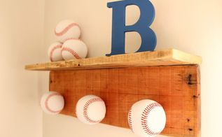diy baseball hat rack, animals, appliance repair, appliances, architecture, basement ideas, bathroom ideas, bedroom ideas, bug extermination, bug repellent, chalk paint, chalkboard paint, christmas decorations, cleaning tips, closet, composting, concrete masonry, concrete countertops, concrete creations, concrete repair, container gardening, cosmetic changes, countertops, craft rooms, crafts, curb appeal, decks, decoupage, dining room ideas, diy, doors, earthworms, easter decorations, electrical, entertainment rec rooms, exterior home painting, fabric cleaning, fences, fireplace cleaning, fireplace makeovers, fireplaces mantels, fixing windows, flooring, flowers, foyer, furniture cleaning, furniture id, furniture refurbishing, furniture repair, garage doors, garages, gardening, gardening pests, gardening tools, go green, halloween decorations, hardwood floors, hibiscus, home decor, home decor cleaning, home decor dilemma, home decor id, home improvement, home maintenance repairs, home office, home security, homesteading, house cleaning, how to, hvac, hydrangea, indoor pests, interior home painting, kitchen backsplash, kitchen cabinets, kitchen design, kitchen island, landscape, large home improvement projects, laundry rooms, lawn care, lighting, living room ideas, major home repair, mantels, mason jars, minor home repair, organizing, outdoor furniture, outdoor living, outdoors cleaning, paint colors, painted furniture, painted furniture finishes, painting, painting cabinets, painting concrete, painting over finishes, painting upholstered furniture, painting wood furniture, pallet, patio, patriotic decor ideas, perennial, pest control, pet stain cleaning, pets, pets animals, plant care, plant id, plumbing, ponds water features, pool designs, porches, products, raised garden beds, real estate, removing paint from furniture, repurpose building materials, repurpose furniture, repurpose household items, repurpose unique pieces, repurpose windows, repurposing upcycling, r