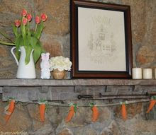 the sweetest easter banner, animals, appliance repair, appliances, architecture, basement ideas, bathroom ideas, bedroom ideas, bug extermination, bug repellent, chalk paint, chalkboard paint, christmas decorations, cleaning tips, closet, composting, concrete masonry, concrete countertops, concrete creations, concrete repair, container gardening, cosmetic changes, countertops, craft rooms, crafts, curb appeal, decks, decoupage, dining room ideas, diy, doors, earthworms, easter decorations, electrical, entertainment rec rooms, exterior home painting, fabric cleaning, fences, fireplace cleaning, fireplace makeovers, fireplaces mantels, fixing windows, flooring, flowers, foyer, furniture cleaning, furniture id, furniture refurbishing, furniture repair, garage doors, garages, gardening, gardening pests, gardening tools, go green, halloween decorations, hardwood floors, hibiscus, home decor, home decor cleaning, home decor dilemma, home decor id, home improvement, home maintenance repairs, home office, home security, homesteading, house cleaning, how to, hvac, hydrangea, indoor pests, interior home painting, kitchen backsplash, kitchen cabinets, kitchen design, kitchen island, landscape, large home improvement projects, laundry rooms, lawn care, lighting, living room ideas, major home repair, mantels, mason jars, minor home repair, organizing, outdoor furniture, outdoor living, outdoors cleaning, paint colors, painted furniture, painted furniture finishes, painting, painting cabinets, painting concrete, painting over finishes, painting upholstered furniture, painting wood furniture, pallet, patio, patriotic decor ideas, perennial, pest control, pet stain cleaning, pets, pets animals, plant care, plant id, plumbing, ponds water features, pool designs, porches, products, raised garden beds, real estate, removing paint from furniture, repurpose building materials, repurpose furniture, repurpose household items, repurpose unique pieces, repurpose windows, repurposing upcycling, reupholstoring, roofing, rustic furniture, seasonal holiday decor, shabby chic, shelving ideas, small bathroom ideas, small home improvement projects, spas, stairs, storage ideas, succulents, terrarium, thanksgiving decorations, tile flooring, tiling, tools, reupholster, urban living, valentines day ideas, wall decor, window treatments, windows, woodworking projects, wreaths