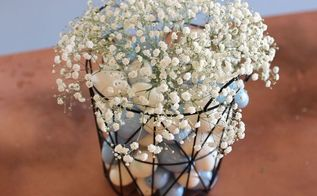 diy farmhouse centerpiece, animals, appliance repair, appliances, architecture, basement ideas, bathroom ideas, bedroom ideas, bug extermination, bug repellent, chalk paint, chalkboard paint, christmas decorations, cleaning tips, closet, composting, concrete masonry, concrete countertops, concrete creations, concrete repair, container gardening, cosmetic changes, countertops, craft rooms, crafts, curb appeal, decks, decoupage, dining room ideas, diy, doors, earthworms, easter decorations, electrical, entertainment rec rooms, exterior home painting, fabric cleaning, fences, fireplace cleaning, fireplace makeovers, fireplaces mantels, fixing windows, flooring, flowers, foyer, furniture cleaning, furniture id, furniture refurbishing, furniture repair, garage doors, garages, gardening, gardening pests, gardening tools, go green, halloween decorations, hardwood floors, hibiscus, home decor, home decor cleaning, home decor dilemma, home decor id, home improvement, home maintenance repairs, home office, home security, homesteading, house cleaning, how to, hvac, hydrangea, indoor pests, interior home painting, kitchen backsplash, kitchen cabinets, kitchen design, kitchen island, landscape, large home improvement projects, laundry rooms, lawn care, lighting, living room ideas, major home repair, mantels, mason jars, minor home repair, organizing, outdoor furniture, outdoor living, outdoors cleaning, paint colors, painted furniture, painted furniture finishes, painting, painting cabinets, painting concrete, painting over finishes, painting upholstered furniture, painting wood furniture, pallet, patio, patriotic decor ideas, perennial, pest control, pet stain cleaning, pets, pets animals, plant care, plant id, plumbing, ponds water features, pool designs, porches, products, raised garden beds, real estate, removing paint from furniture, repurpose building materials, repurpose furniture, repurpose household items, repurpose unique pieces, repurpose windows, repurposing upcycling, reupholstoring, roofing, rustic furniture, seasonal holiday decor, shabby chic, shelving ideas, small bathroom ideas, small home improvement projects, spas, stairs, storage ideas, succulents, terrarium, thanksgiving decorations, tile flooring, tiling, tools, reupholster, urban living, valentines day ideas, wall decor, window treatments, windows, woodworking projects, wreaths