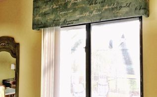 foam cornice valance on a budget, animals, appliance repair, appliances, architecture, basement ideas, bathroom ideas, bedroom ideas, bug extermination, bug repellent, chalk paint, chalkboard paint, christmas decorations, cleaning tips, closet, composting, concrete masonry, concrete countertops, concrete creations, concrete repair, container gardening, cosmetic changes, countertops, craft rooms, crafts, curb appeal, decks, decoupage, dining room ideas, diy, doors, earthworms, easter decorations, electrical, entertainment rec rooms, exterior home painting, fabric cleaning, fences, fireplace cleaning, fireplace makeovers, fireplaces mantels, fixing windows, flooring, flowers, foyer, furniture cleaning, furniture id, furniture refurbishing, furniture repair, garage doors, garages, gardening, gardening pests, gardening tools, go green, halloween decorations, hardwood floors, hibiscus, home decor, home decor cleaning, home decor dilemma, home decor id, home improvement, home maintenance repairs, home office, home security, homesteading, house cleaning, how to, hvac, hydrangea, indoor pests, interior home painting, kitchen backsplash, kitchen cabinets, kitchen design, kitchen island, landscape, large home improvement projects, laundry rooms, lawn care, lighting, living room ideas, major home repair, mantels, mason jars, minor home repair, organizing, outdoor furniture, outdoor living, outdoors cleaning, paint colors, painted furniture, painted furniture finishes, painting, painting cabinets, painting concrete, painting over finishes, painting upholstered furniture, painting wood furniture, pallet, patio, patriotic decor ideas, perennial, pest control, pet stain cleaning, pets, pets animals, plant care, plant id, plumbing, ponds water features, pool designs, porches, products, raised garden beds, real estate, removing paint from furniture, repurpose building materials, repurpose furniture, repurpose household items, repurpose unique pieces, repurpose windows, repurposing upcycling, reupholstoring, roofing, rustic furniture, seasonal holiday decor, shabby chic, shelving ideas, small bathroom ideas, small home improvement projects, spas, stairs, storage ideas, succulents, terrarium, thanksgiving decorations, tile flooring, tiling, tools, reupholster, urban living, valentines day ideas, wall decor, window treatments, windows, woodworking projects, wreaths, A little more light
