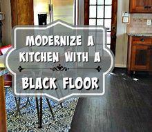 Building Moxie S Profile Baltimore Md Hometalk
