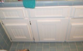 how to update flat doors using throw away cabinet doors, animals, appliance repair, appliances, architecture, basement ideas, bathroom ideas, bedroom ideas, bug extermination, bug repellent, chalk paint, chalkboard paint, christmas decorations, cleaning tips, closet, composting, concrete masonry, concrete countertops, concrete creations, concrete repair, container gardening, cosmetic changes, countertops, craft rooms, crafts, curb appeal, decks, decoupage, dining room ideas, diy, doors, earthworms, easter decorations, electrical, entertainment rec rooms, exterior home painting, fabric cleaning, fences, fireplace cleaning, fireplace makeovers, fireplaces mantels, fixing windows, flooring, flowers, foyer, furniture cleaning, furniture id, furniture refurbishing, furniture repair, garage doors, garages, gardening, gardening pests, gardening tools, go green, halloween decorations, hardwood floors, hibiscus, home decor, home decor cleaning, home decor dilemma, home decor id, home improvement, home maintenance repairs, home office, home security, homesteading, house cleaning, how to, hvac, hydrangea, indoor pests, interior home painting, kitchen backsplash, kitchen cabinets, kitchen design, kitchen island, landscape, large home improvement projects, laundry rooms, lawn care, lighting, living room ideas, major home repair, mantels, mason jars, minor home repair, organizing, outdoor furniture, outdoor living, outdoors cleaning, paint colors, painted furniture, painted furniture finishes, painting, painting cabinets, painting concrete, painting over finishes, painting upholstered furniture, painting wood furniture, pallet, patio, patriotic decor ideas, perennial, pest control, pet stain cleaning, pets, pets animals, plant care, plant id, plumbing, ponds water features, pool designs, porches, products, raised garden beds, real estate, removing paint from furniture, repurpose building materials, repurpose furniture, repurpose household items, repurpose unique pieces, repurpose