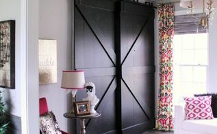 how to build black bypass barndoors for under 100, animals, appliance repair, appliances, architecture, basement ideas, bathroom ideas, bedroom ideas, bug extermination, bug repellent, chalk paint, chalkboard paint, christmas decorations, cleaning tips, closet, composting, concrete masonry, concrete countertops, concrete creations, concrete repair, container gardening, cosmetic changes, countertops, craft rooms, crafts, curb appeal, decks, decoupage, dining room ideas, diy, doors, earthworms, easter decorations, electrical, entertainment rec rooms, exterior home painting, fabric cleaning, fences, fireplace cleaning, fireplace makeovers, fireplaces mantels, fixing windows, flooring, flowers, foyer, furniture cleaning, furniture id, furniture refurbishing, furniture repair, garage doors, garages, gardening, gardening pests, gardening tools, go green, halloween decorations, hardwood floors, hibiscus, home decor, home decor cleaning, home decor dilemma, home decor id, home improvement, home maintenance repairs, home office, home security, homesteading, house cleaning, how to, hvac, hydrangea, indoor pests, interior home painting, kitchen backsplash, kitchen cabinets, kitchen design, kitchen island, landscape, large home improvement projects, laundry rooms, lawn care, lighting, living room ideas, major home repair, mantels, mason jars, minor home repair, organizing, outdoor furniture, outdoor living, outdoors cleaning, paint colors, painted furniture, painted furniture finishes, painting, painting cabinets, painting concrete, painting over finishes, painting upholstered furniture, painting wood furniture, pallet, patio, patriotic decor ideas, perennial, pest control, pet stain cleaning, pets, pets animals, plant care, plant id, plumbing, ponds water features, pool designs, porches, products, raised garden beds, real estate, removing paint from furniture, repurpose building materials, repurpose furniture, repurpose household items, repurpose unique pieces, repurpose windows, repurposing upcycling, reupholstoring, roofing, rustic furniture, seasonal holiday decor, shabby chic, shelving ideas, small bathroom ideas, small home improvement projects, spas, stairs, storage ideas, succulents, terrarium, thanksgiving decorations, tile flooring, tiling, tools, reupholster, urban living, valentines day ideas, wall decor, window treatments, windows, woodworking projects, wreaths
