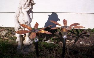 metal solar light flowers, animals, appliance repair, appliances, architecture, basement ideas, bathroom ideas, bedroom ideas, bug extermination, bug repellent, chalk paint, chalkboard paint, christmas decorations, cleaning tips, closet, composting, concrete masonry, concrete countertops, concrete creations, concrete repair, container gardening, cosmetic changes, countertops, craft rooms, crafts, curb appeal, decks, decoupage, dining room ideas, diy, doors, earthworms, easter decorations, electrical, entertainment rec rooms, exterior home painting, fabric cleaning, fences, fireplace cleaning, fireplace makeovers, fireplaces mantels, fixing windows, flooring, flowers, foyer, furniture cleaning, furniture id, furniture refurbishing, furniture repair, garage doors, garages, gardening, gardening pests, gardening tools, go green, halloween decorations, hardwood floors, hibiscus, home decor, home decor cleaning, home decor dilemma, home decor id, home improvement, home maintenance repairs, home office, home security, homesteading, house cleaning, how to, hvac, hydrangea, indoor pests, interior home painting, kitchen backsplash, kitchen cabinets, kitchen design, kitchen island, landscape, large home improvement projects, laundry rooms, lawn care, lighting, living room ideas, major home repair, mantels, mason jars, minor home repair, organizing, outdoor furniture, outdoor living, outdoors cleaning, paint colors, painted furniture, painted furniture finishes, painting, painting cabinets, painting concrete, painting over finishes, painting upholstered furniture, painting wood furniture, pallet, patio, patriotic decor ideas, perennial, pest control, pet stain cleaning, pets, pets animals, plant care, plant id, plumbing, ponds water features, pool designs, porches, products, raised garden beds, real estate, removing paint from furniture, repurpose building materials, repurpose furniture, repurpose household items, repurpose unique pieces, repurpose windows, repurposing upcycling, reupholstoring, roofing, rustic furniture, seasonal holiday decor, shabby chic, shelving ideas, small bathroom ideas, small home improvement projects, spas, stairs, storage ideas, succulents, terrarium, thanksgiving decorations, tile flooring, tiling, tools, reupholster, urban living, valentines day ideas, wall decor, window treatments, windows, woodworking projects, wreaths
