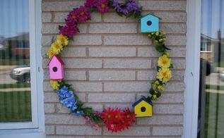 my spring summer wreath, animals, appliance repair, appliances, architecture, basement ideas, bathroom ideas, bedroom ideas, bug extermination, bug repellent, chalk paint, chalkboard paint, christmas decorations, cleaning tips, closet, composting, concrete masonry, concrete countertops, concrete creations, concrete repair, container gardening, cosmetic changes, countertops, craft rooms, crafts, curb appeal, decks, decoupage, dining room ideas, diy, doors, earthworms, easter decorations, electrical, entertainment rec rooms, exterior home painting, fabric cleaning, fences, fireplace cleaning, fireplace makeovers, fireplaces mantels, fixing windows, flooring, flowers, foyer, furniture cleaning, furniture id, furniture refurbishing, furniture repair, garage doors, garages, gardening, gardening pests, gardening tools, go green, halloween decorations, hardwood floors, hibiscus, home decor, home decor cleaning, home decor dilemma, home decor id, home improvement, home maintenance repairs, home office, home security, homesteading, house cleaning, how to, hvac, hydrangea, indoor pests, interior home painting, kitchen backsplash, kitchen cabinets, kitchen design, kitchen island, landscape, large home improvement projects, laundry rooms, lawn care, lighting, living room ideas, major home repair, mantels, mason jars, minor home repair, organizing, outdoor furniture, outdoor living, outdoors cleaning, paint colors, painted furniture, painted furniture finishes, painting, painting cabinets, painting concrete, painting over finishes, painting upholstered furniture, painting wood furniture, pallet, patio, patriotic decor ideas, perennial, pest control, pet stain cleaning, pets, pets animals, plant care, plant id, plumbing, ponds water features, pool designs, porches, products, raised garden beds, real estate, removing paint from furniture, repurpose building materials, repurpose furniture, repurpose household items, repurpose unique pieces, repurpose windows, repurposing upcycling, reupholstoring, roofing, rustic furniture, seasonal holiday decor, shabby chic, shelving ideas, small bathroom ideas, small home improvement projects, spas, stairs, storage ideas, succulents, terrarium, thanksgiving decorations, tile flooring, tiling, tools, reupholster, urban living, valentines day ideas, wall decor, window treatments, windows, woodworking projects, wreaths