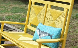 a rocker gets its glam back, animals, appliance repair, appliances, architecture, basement ideas, bathroom ideas, bedroom ideas, bug extermination, bug repellent, chalk paint, chalkboard paint, christmas decorations, cleaning tips, closet, composting, concrete masonry, concrete countertops, concrete creations, concrete repair, container gardening, cosmetic changes, countertops, craft rooms, crafts, curb appeal, decks, decoupage, dining room ideas, diy, doors, earthworms, easter decorations, electrical, entertainment rec rooms, exterior home painting, fabric cleaning, fences, fireplace cleaning, fireplace makeovers, fireplaces mantels, fixing windows, flooring, flowers, foyer, furniture cleaning, furniture id, furniture refurbishing, furniture repair, garage doors, garages, gardening, gardening pests, gardening tools, go green, halloween decorations, hardwood floors, hibiscus, home decor, home decor cleaning, home decor dilemma, home decor id, home improvement, home maintenance repairs, home office, home security, homesteading, house cleaning, how to, hvac, hydrangea, indoor pests, interior home painting, kitchen backsplash, kitchen cabinets, kitchen design, kitchen island, landscape, large home improvement projects, laundry rooms, lawn care, lighting, living room ideas, major home repair, mantels, mason jars, minor home repair, organizing, outdoor furniture, outdoor living, outdoors cleaning, paint colors, painted furniture, painted furniture finishes, painting, painting cabinets, painting concrete, painting over finishes, painting upholstered furniture, painting wood furniture, pallet, patio, patriotic decor ideas, perennial, pest control, pet stain cleaning, pets, pets animals, plant care, plant id, plumbing, ponds water features, pool designs, porches, products, raised garden beds, real estate, removing paint from furniture, repurpose building materials, repurpose furniture, repurpose household items, repurpose unique pieces, repurpose windows, repurposing upcycling, reupholstoring, roofing, rustic furniture, seasonal holiday decor, shabby chic, shelving ideas, small bathroom ideas, small home improvement projects, spas, stairs, storage ideas, succulents, terrarium, thanksgiving decorations, tile flooring, tiling, tools, reupholster, urban living, valentines day ideas, wall decor, window treatments, windows, woodworking projects, wreaths