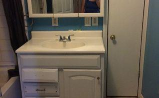 q help cleaning a nasty bathtub