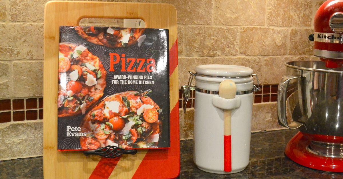 5 ways to upgrade common kitchen items hometalk