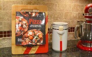 5 ways to upgrade common kitchen items