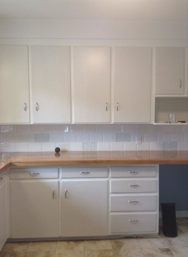 top coat for kitchen cabinets top coat on glazed cabinet