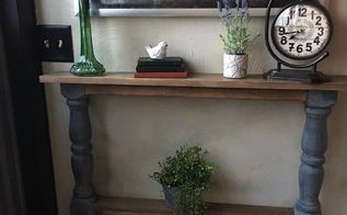 small space needs small table