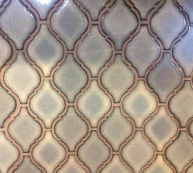 arabesque tile kitchen backsplash arabesque white backsplash tiles arabesque tile kitchen backsplash arabesque - Arabesque Tile Backsplash
