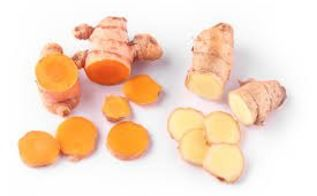 q how to grow your own turmeric in pot