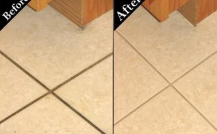 t grout cleaner