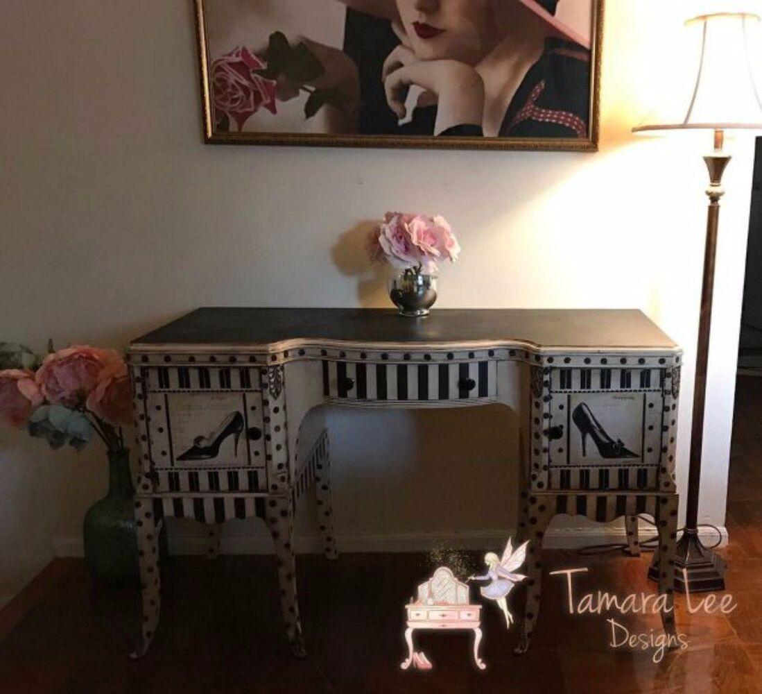 Girly Bathroom Decor: 15 Girly Vintage Ideas For A Classy Chic Interior